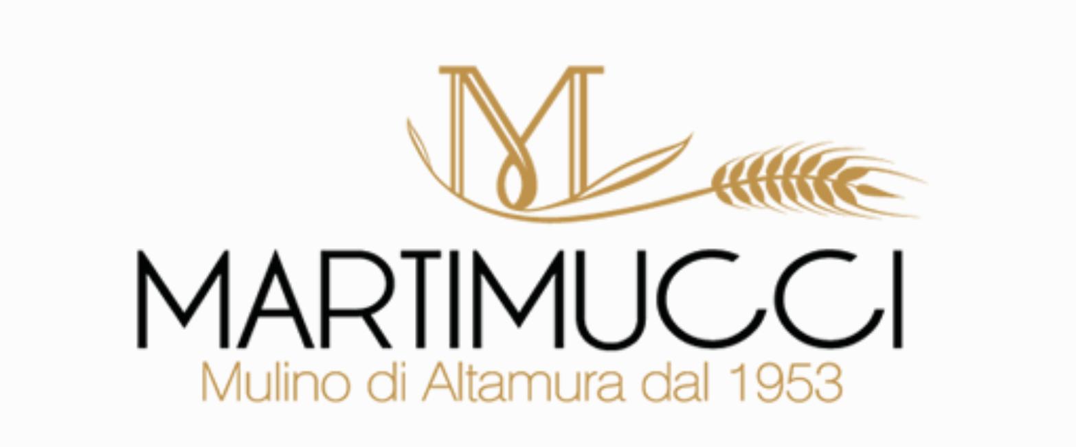 Martimucci
