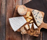 Other Italian Cheeses
