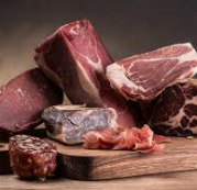 Other Italian Cured Meats