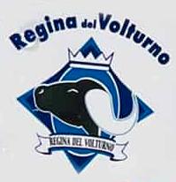 Regina Volturno