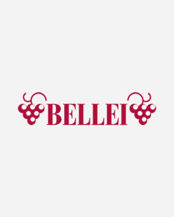 Bellei