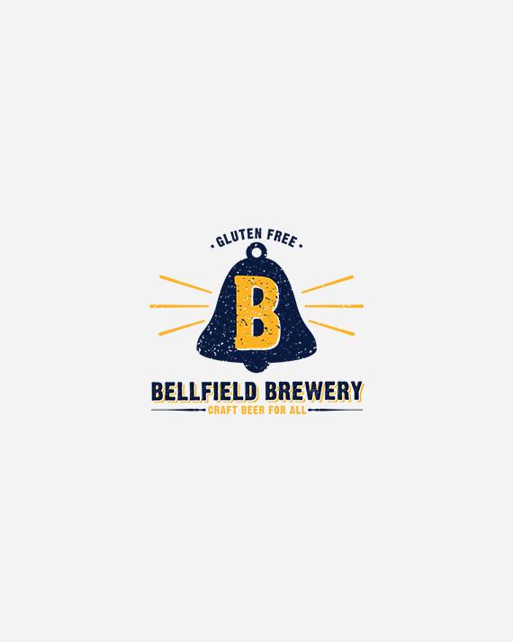 Bellfield Brewery