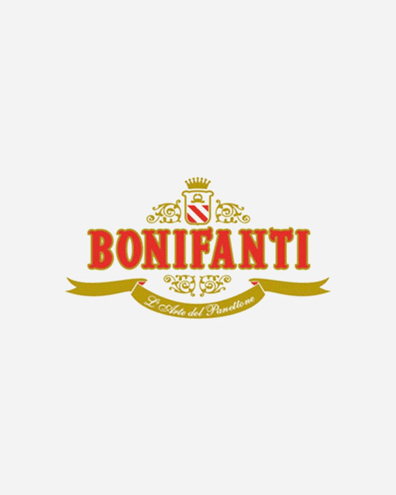 Bonifanti