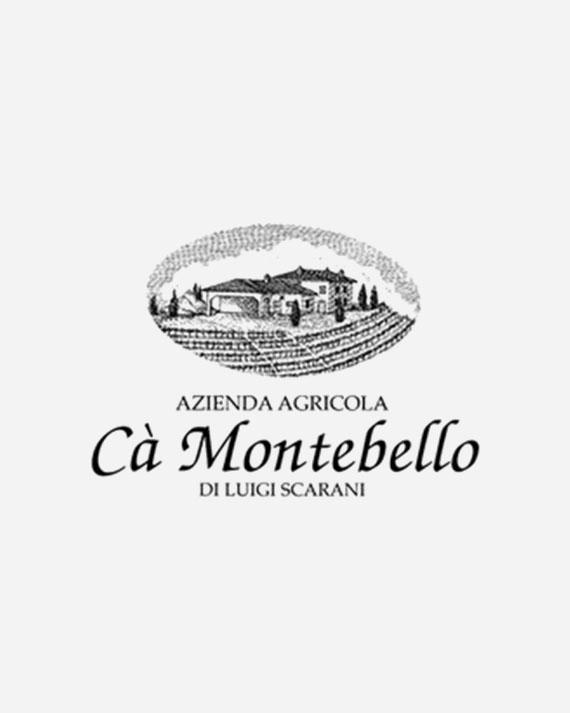 Ca'Montebello