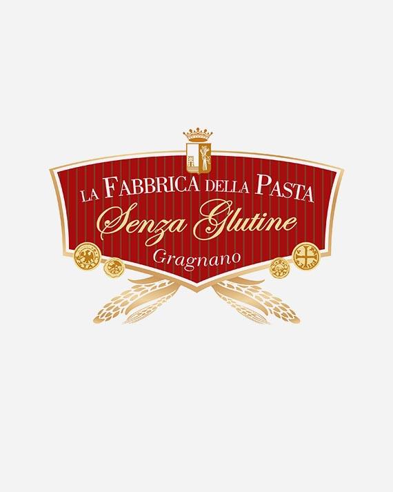 La Fabbrica Della Pasta