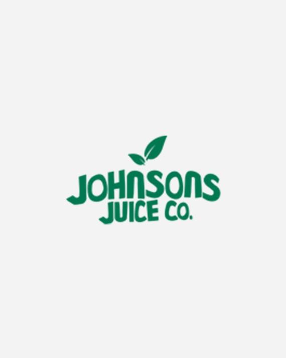 johnon's