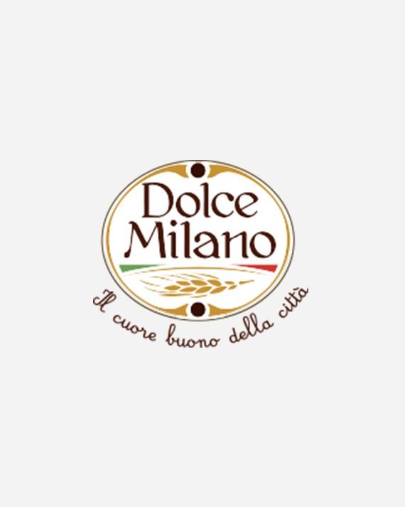Dolce Milano
