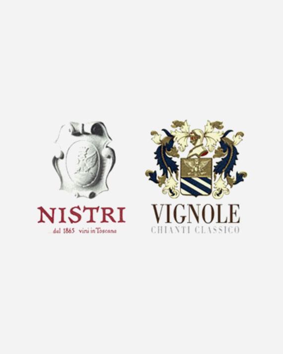 Nistri Vignole