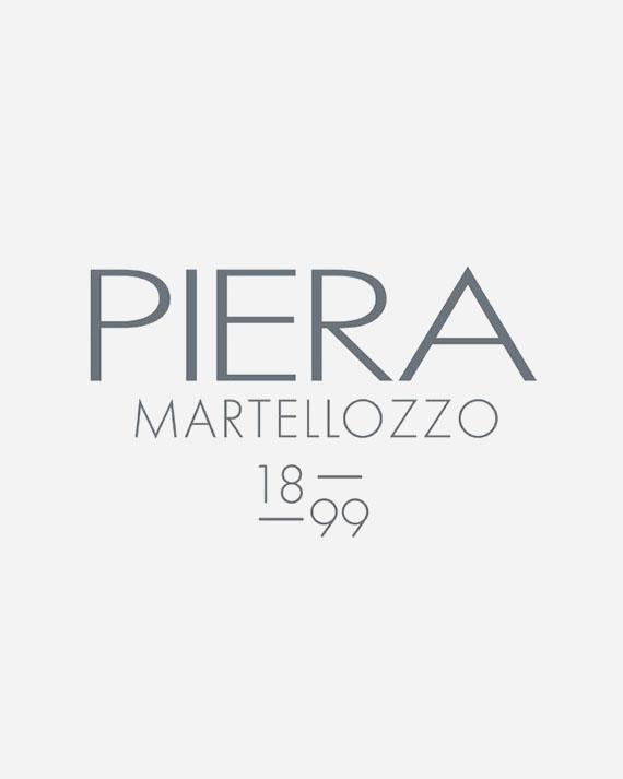 Piera Martellozzo