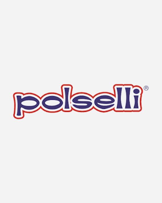Polselli