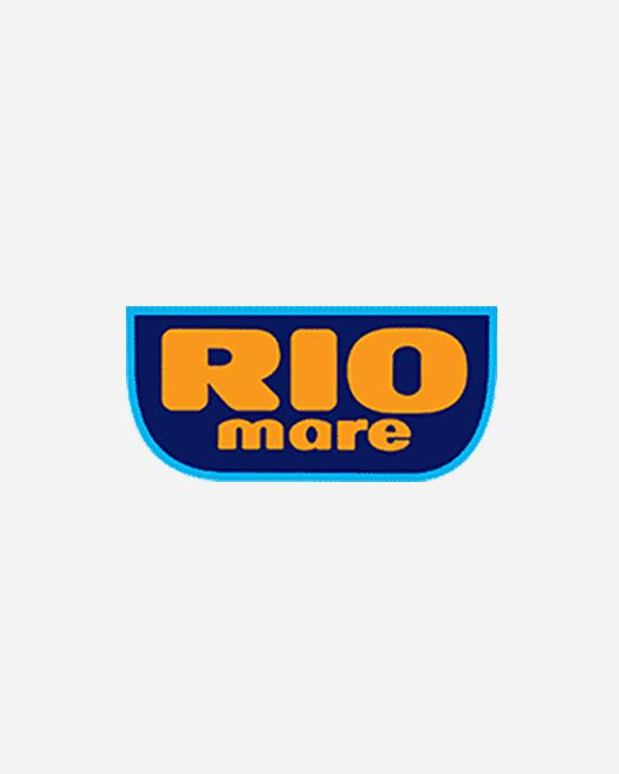 Rio Mare