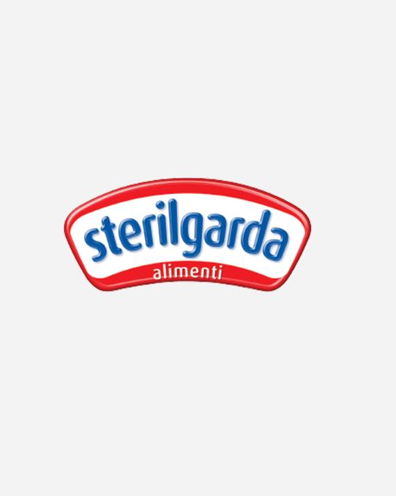 Sterilgarda