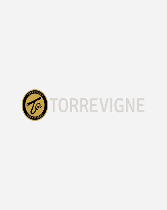 Torrevigne