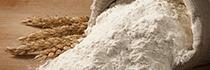 Flour, Bakery & Crisps