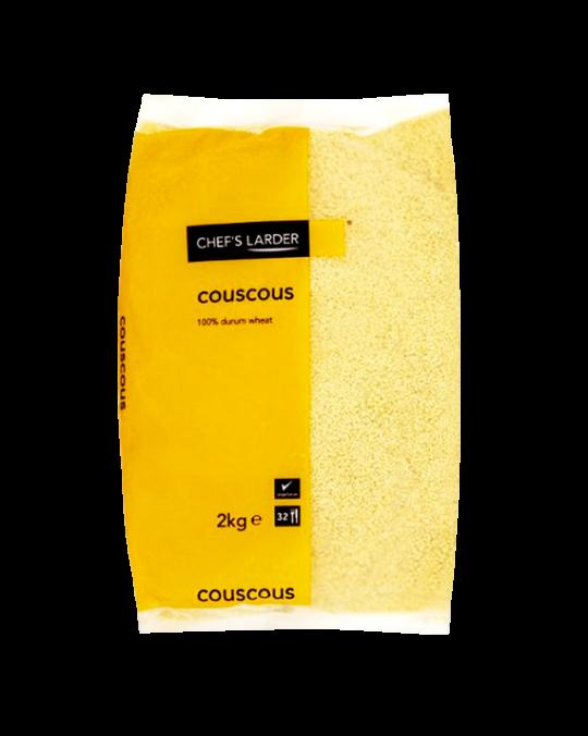Couscous 2kg