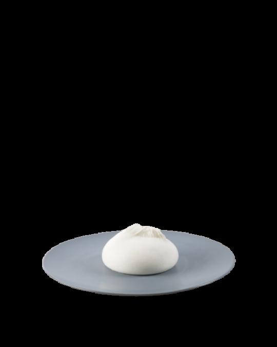 Burrata Con Testa Maldera Tray 2x125gr