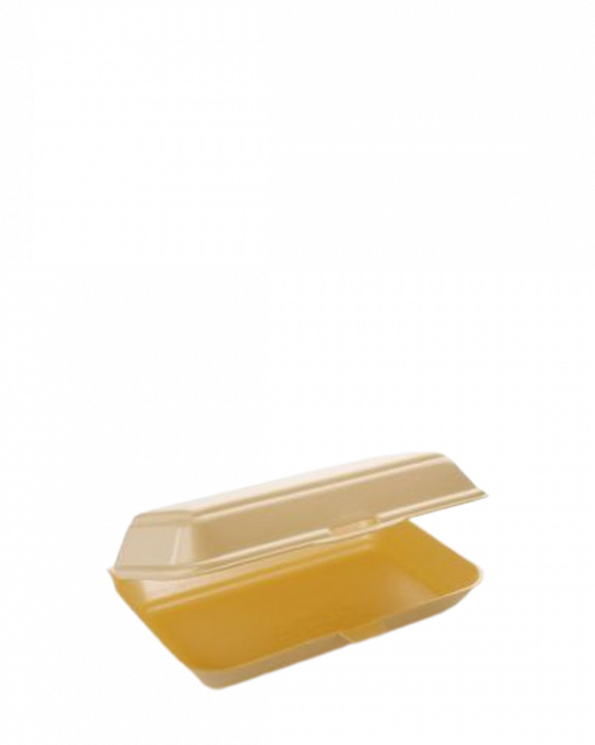 Hp3 Food Containers 1x250