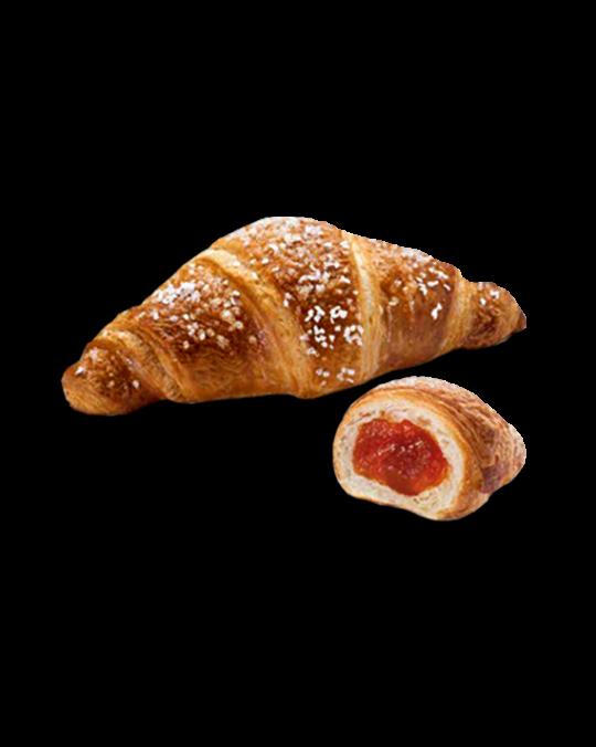 Apricot Cornetto Extra Albicocca Dolce Milano 52x95gr