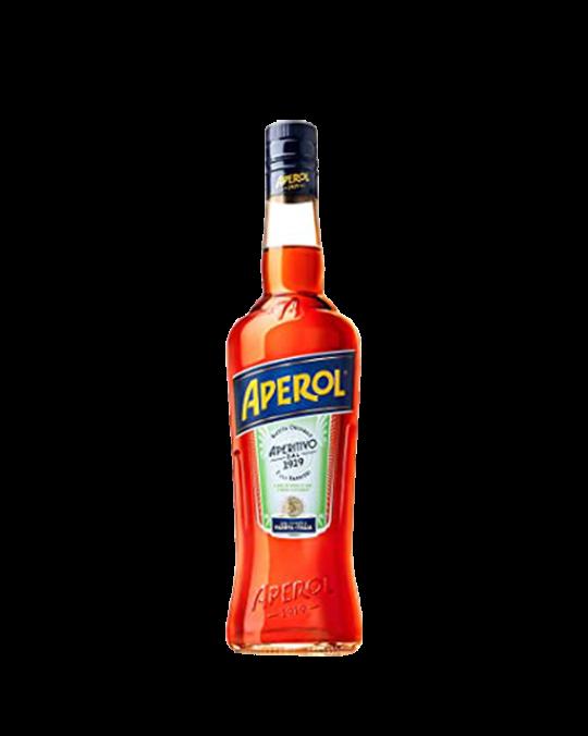 Aperol 11% Bottle 1L