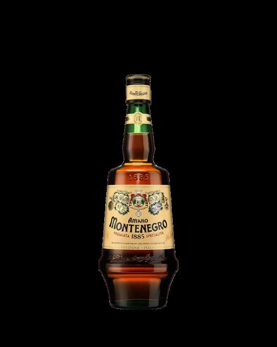 Amaro Montenegro 23%x70cl