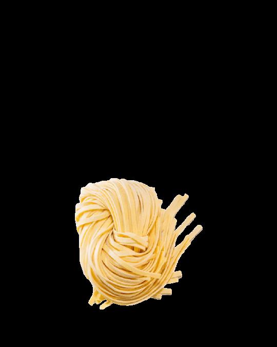 Egg Linguine Pasta&Pasta 1kg