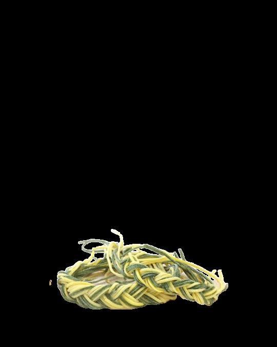 Egg Tagliolini Paglia E Fieno Pasta&Pasta 1kg