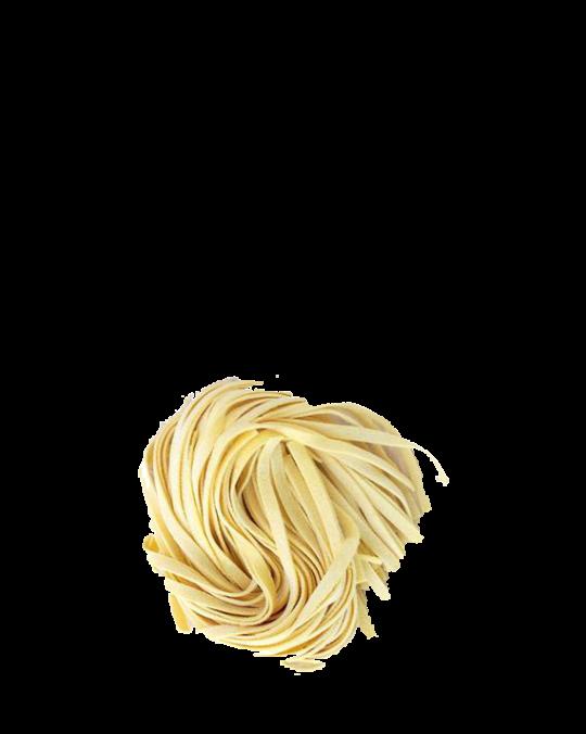 Pappardelle Gluten Free Pasta&Pasta 1kg