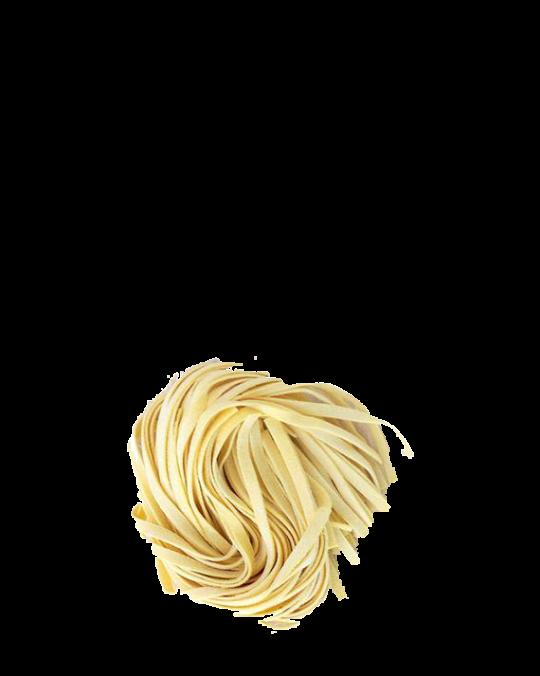 Linguine Gluten Free Pasta&Pasta 1kg