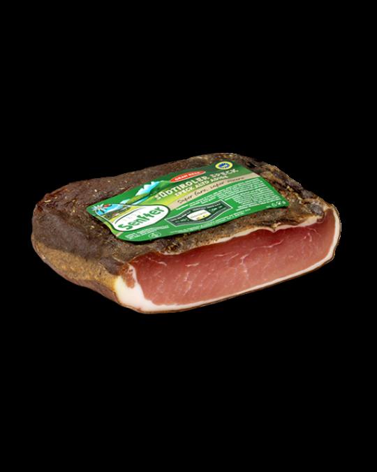 I.G.P. Speck ALo Adige 2.5kg
