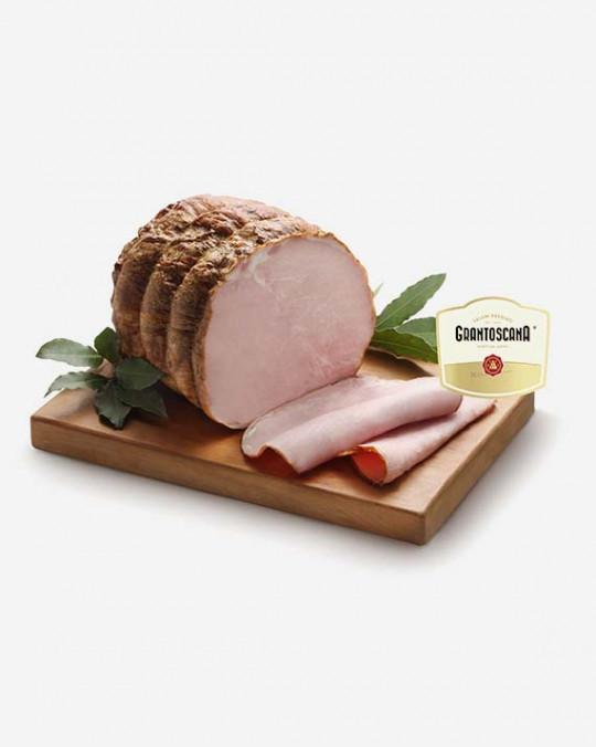 Roast Pork Tenderloin Arista Al Forno San Savino 4kg