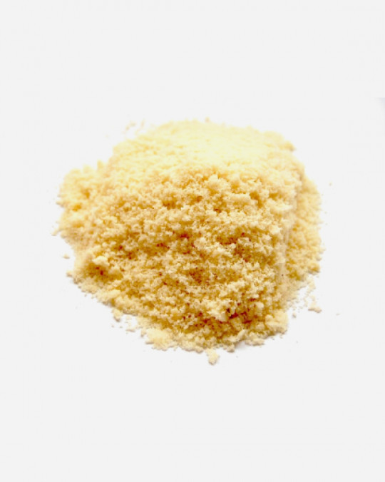 Almonds Ground - Farina Di Mandorle 1kg