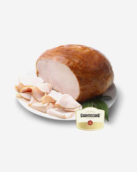Roast Chicken Breast Petto di Pollo Arrosto Half San Savino 3kg