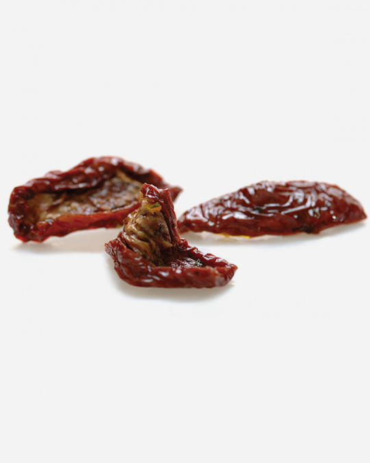 Sundried Tomatoes 1kg