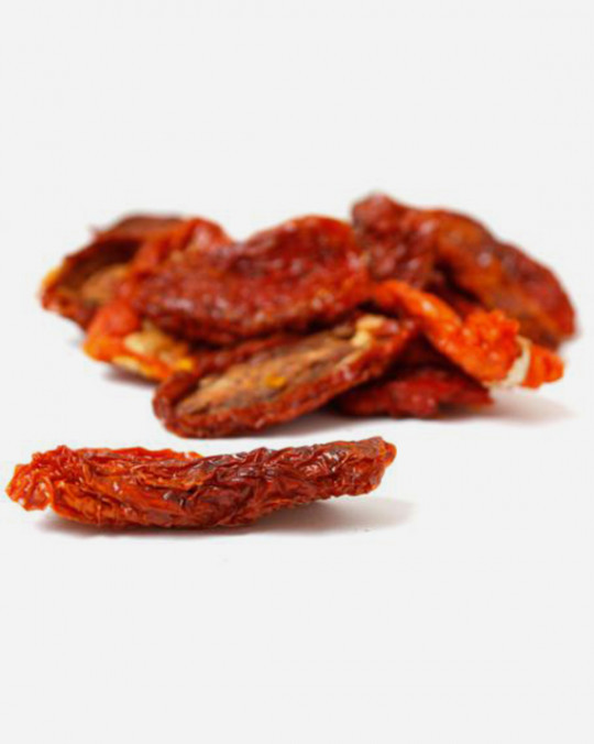 Sundried Tomatoes in Oil 2.9kg