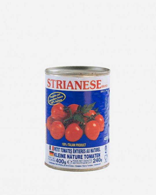 Cherry Tomatoes 24x400gr