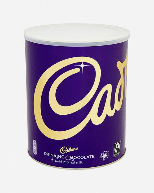 Drinking Chocolate Cadbury 2kg