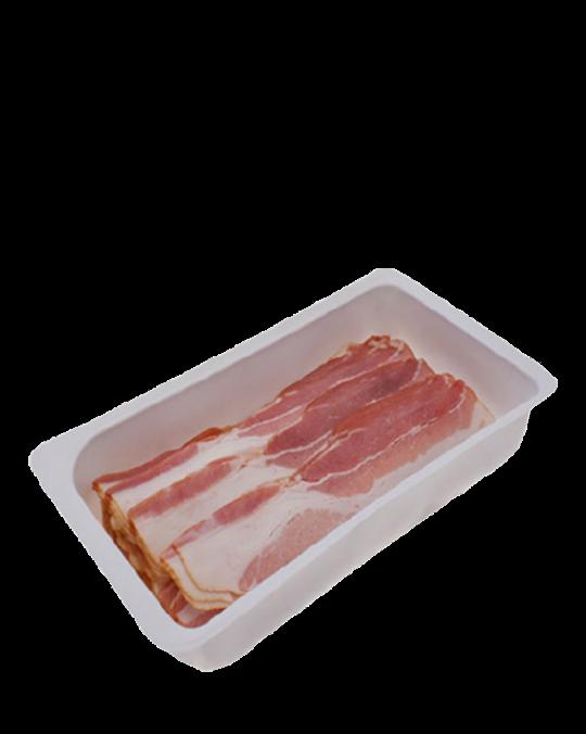 Speack Sliced 6x500gr