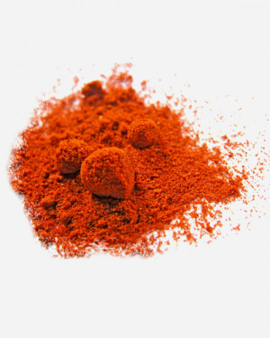 Paprika Sweet - Ground 1kg