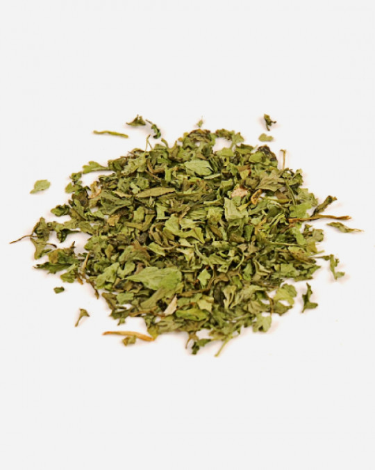 Mixed Herbs - Rubbed 1kg