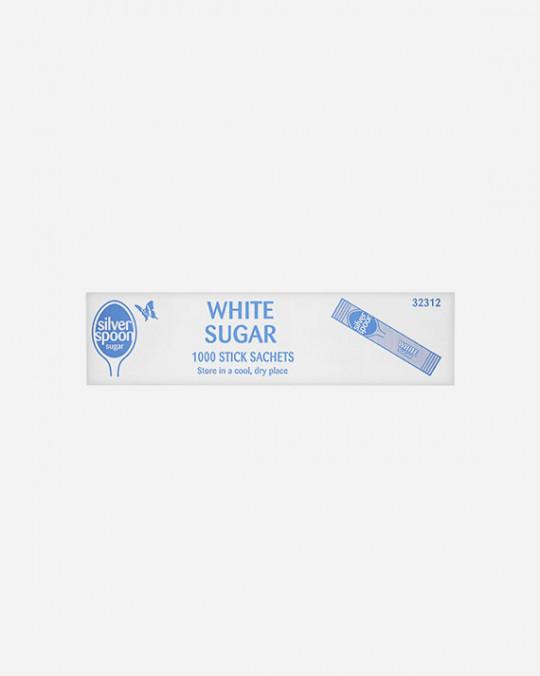 Granulated Sugar Sticks 1000