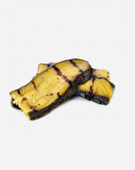 Grilled Courgettes Bel Campo 1kg
