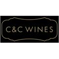 C&C Wines