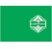 Carnevale Ltd