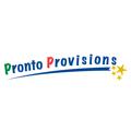 Pronto Provisions